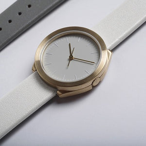 Normal Timepieces Hibi Ø32 H01-L15W2