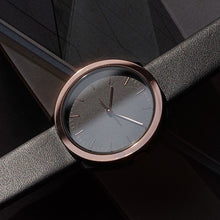 Load image into Gallery viewer, Normal Timepieces Hibi Ø32 H02-L15BL