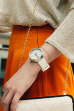 Load image into Gallery viewer, 22Studio 4D Concrete Watch 42mm Daylight Edition