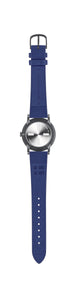 Squarestreet SQ38 Plano watch, PS-26