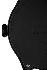 Squarestreet SQ31 Aluminum 2.0 AS-13