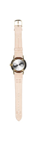 Squarestreet SQ38 Plano watch, PS-32