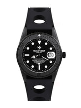 Load image into Gallery viewer, Blackout Concept Ocean Master Ceramic