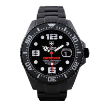 Load image into Gallery viewer, Blackout Concept Ocean Master II-2 Ceramic