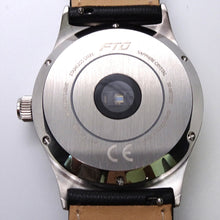 Load image into Gallery viewer, FTD Deluxe Hybrid Smart Watch - Delight