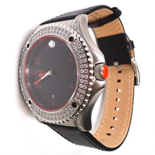 Load image into Gallery viewer, FTD Deluxe Hybrid Smart Watch - Champion II