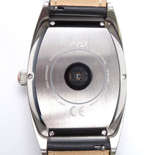Load image into Gallery viewer, FTD Deluxe Hybrid Smart Watch - Brilliant