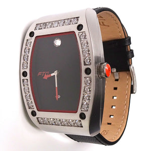 FTD Deluxe Hybrid Smart Watch - Brilliant
