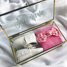 Load image into Gallery viewer, Amore Gift Box - Baby Girl
