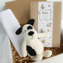 Load image into Gallery viewer, Angelico Gift Box - Puppy Cuddles