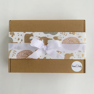 Angelico Gift Box - Puppy Cuddles