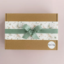 Load image into Gallery viewer, Juliette Gift Box - Blush Booties