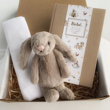 Load image into Gallery viewer, Angelico Gift Box - Bashful Beige