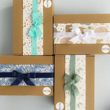 Load image into Gallery viewer, Sofia Gift Box - Beautiful Beige