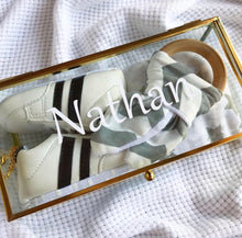Load image into Gallery viewer, Amore Gift Box - Baby Boy