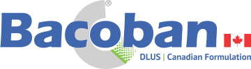 bacoban logo