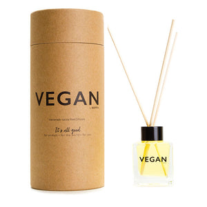 Klinta Vegan - Lemongrass