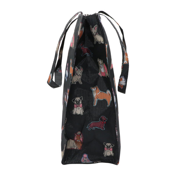 Pooch Lovers - Tote Bag