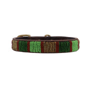 African beaded collar - Africa - Yap Wear Store Albert Park | Pet Boutique