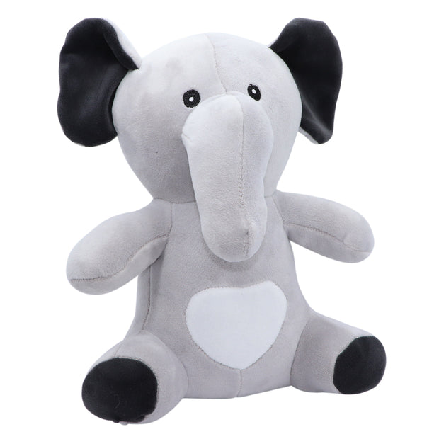 Elephant - Soft toy for dogs
