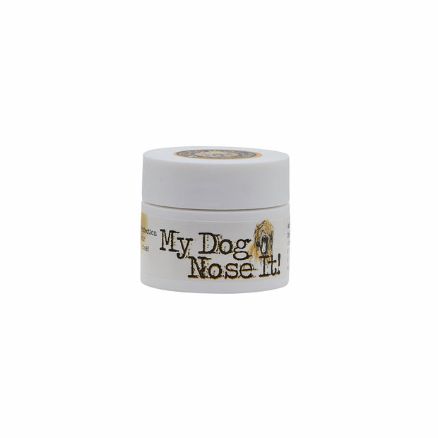 Sun Protection - for your Dog's nose - Yap Wear Store Albert Park | Pet Boutique
