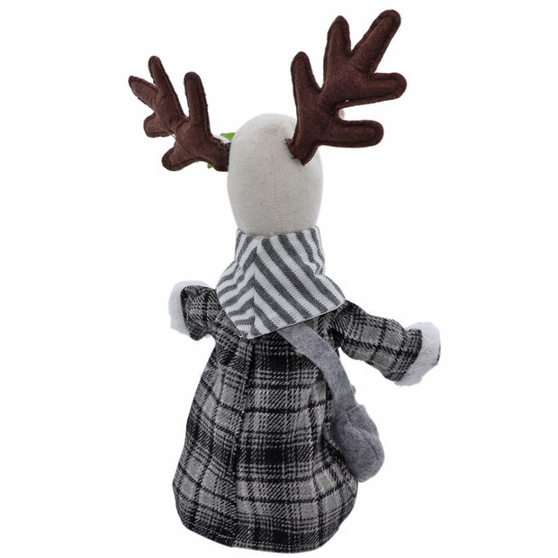 Holly Reindeer - Yap Wear Store Albert Park | Pet Boutique