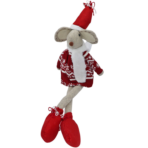 Willow the Elf - Yap Wear Store Albert Park | Pet Boutique