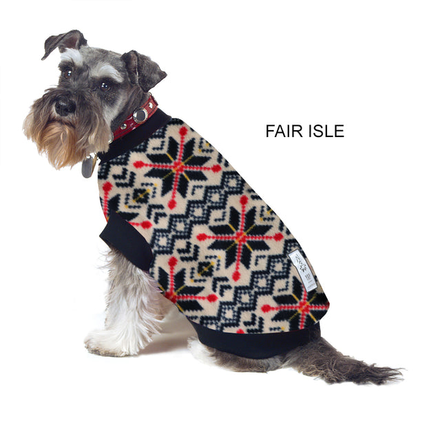 Skivvy - Printed - Yap Wear Store Albert Park | Pet Boutique