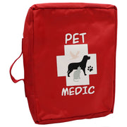 Pet Med Kit - for your pets needs - Yap Wear Store Albert Park | Pet Boutique