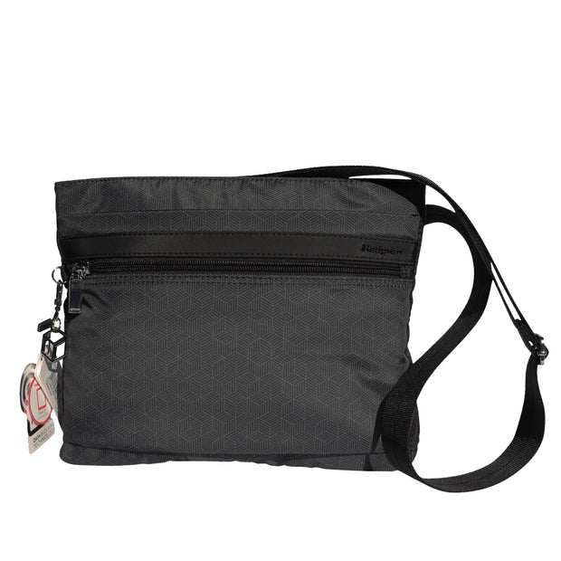 Hedgren - Cross shoulder bag - Yap Wear Store Albert Park | Pet Boutique