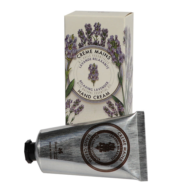 Relaxing Lavender Hand Cream - Yap Wear Store Albert Park | Pet Boutique