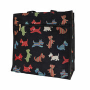 Tapestry - Tote bag - Yap Wear Store Albert Park | Pet Boutique