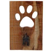 Pooch tail - key or leash Holder - Yap Wear Store Albert Park | Pet Boutique