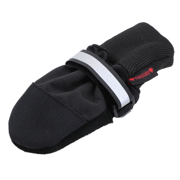All Weather - Dog boots - Yap Wear Store Albert Park | Pet Boutique