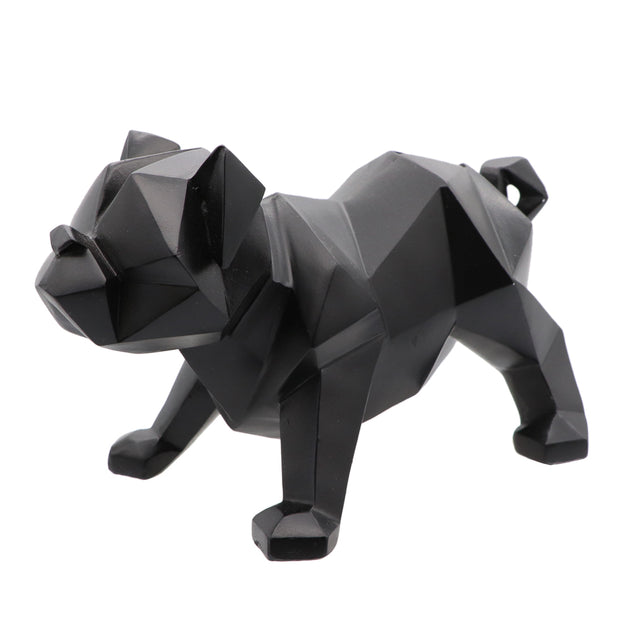 Decorative Pet Money Box - Yap Wear Store Albert Park | Pet Boutique