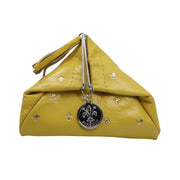 Italian Coin Purse - Yap Wear Store Albert Park | Pet Boutique