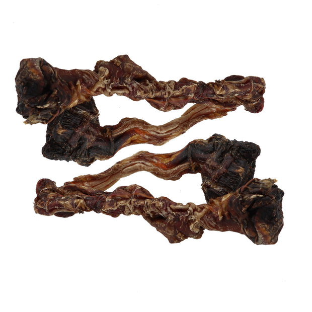 Dog treat - Roo tendons