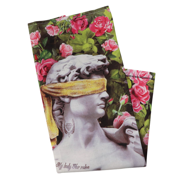Venus - Tea towel - Yap Wear Store Albert Park | Pet Boutique