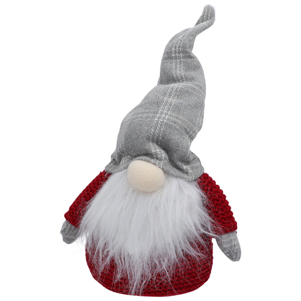 Toby the Elf - Yap Wear Store Albert Park | Pet Boutique