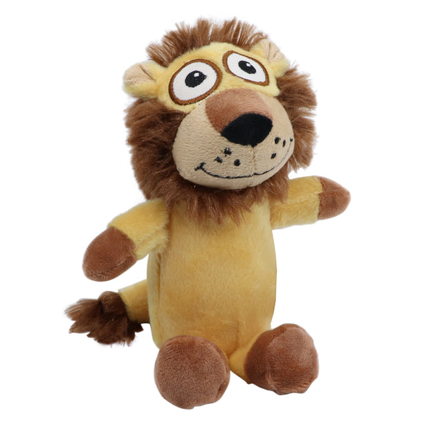 Simba - toy for dogs