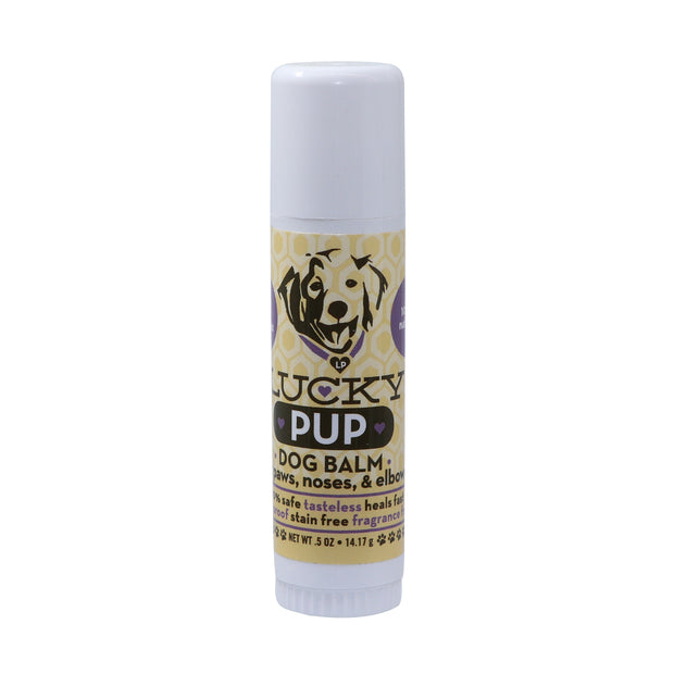 100% Natural Dog Balm for Dogs - Yap Wear Store Albert Park | Pet Boutique