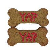 YAP Handmade Biscuits - Yap Wear Store Albert Park | Pet Boutique
