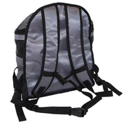 Pet Backpack - for puppies or small dogs