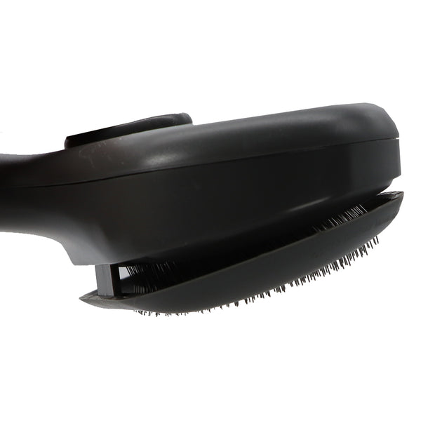 Slicker dog Brush - medium - Yap Wear Store Albert Park | Pet Boutique