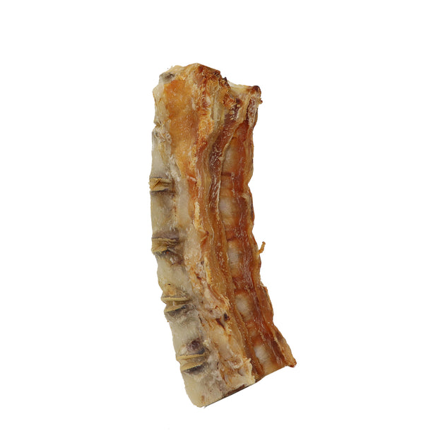 Crocodile Jerky - Yap Wear Store Albert Park | Pet Boutique