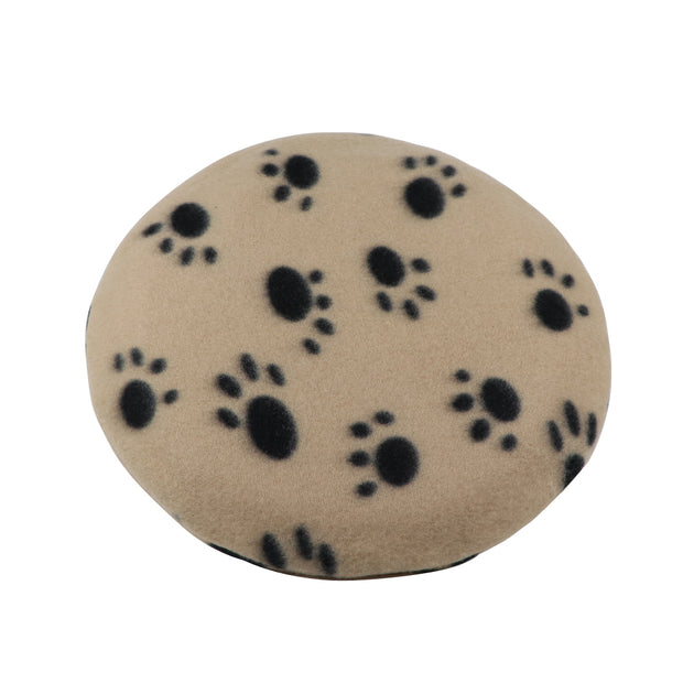 SnuggleSafe Microwave Heatpad for dogs and cats - Yap Wear Store Albert Park | Pet Boutique