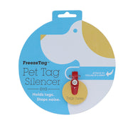 Pet Tag Silencer - Yap Wear Store Albert Park | Pet Boutique
