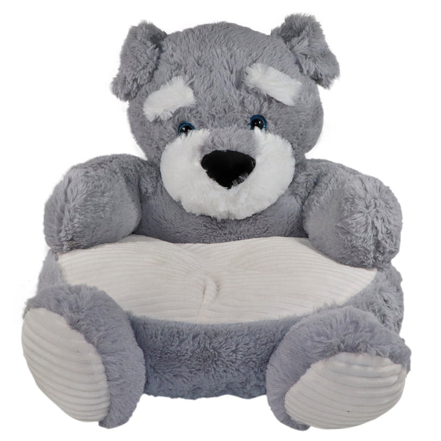 Schnauzer Dog Bed - Yap Wear Store Albert Park | Pet Boutique