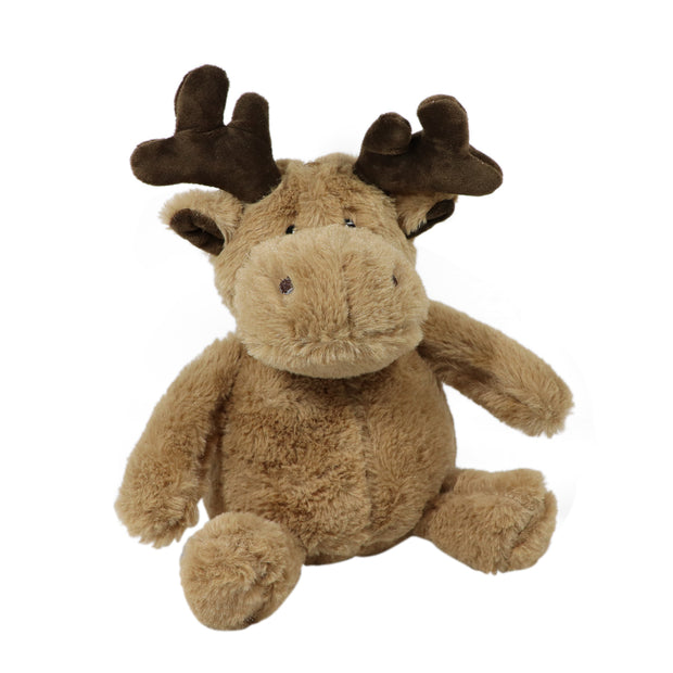 Mighty Moose - Soft toy for dogs - Yap Wear Store Albert Park | Pet Boutique