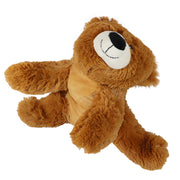 Cuddly Bear - Plush soft toy for dogs - Yap Wear Store Albert Park | Pet Boutique